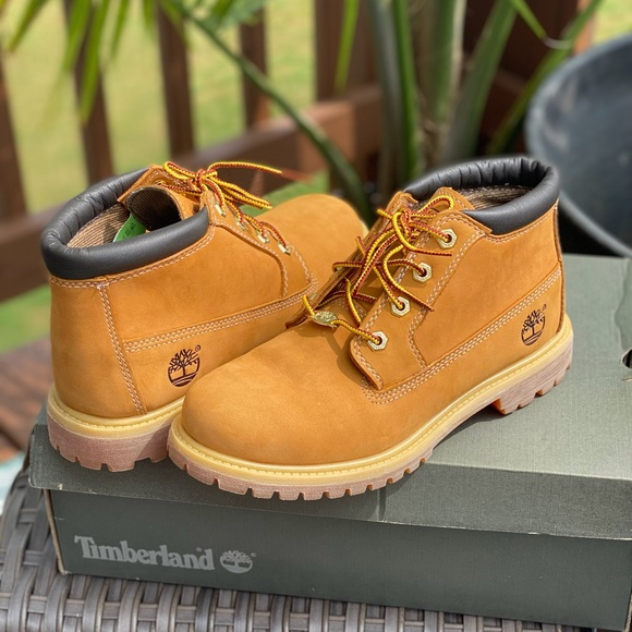 Timberland Shoes   Womans Low Top